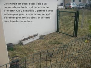 _crèche04